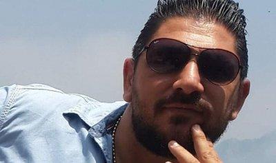 بالصور: الانتحار في لبنان بلغ درجة مخيفة