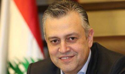 الدولة تقدمت بشكوى جزائية ضدّ النائب حبيش