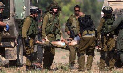 تدريبات إسرائيلية في منطقة جبلية قبرصية تحاكي جنوبي لبنان
