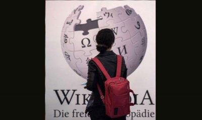 روسيا تنشئ بديلا عن ويكيبيديا