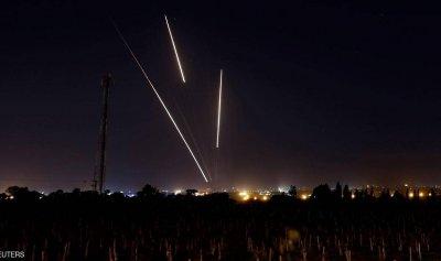 هدنة هشة في غزة