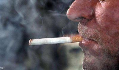 """""""حل غريب"""" يساعد على الإقلاع عن التدخين"""