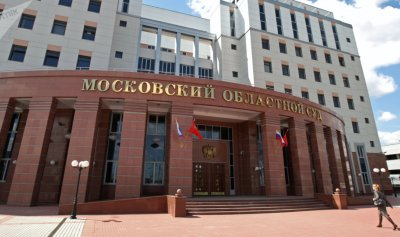 موسكو تطلق سراح أميركي متهم بقضية تهريب