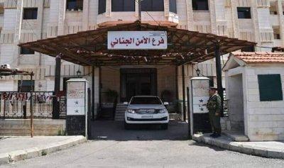 شبكة لتهريب السيارات والعملة السورية إلى لبنان