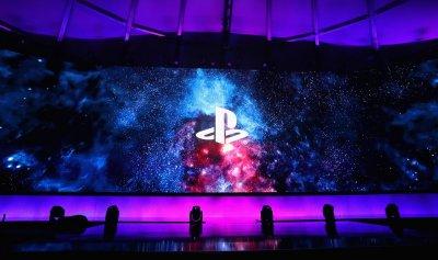 """الـ""""PlayStation"""" بلا مستوى جنسي"""