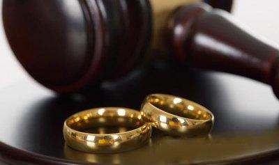 آلية وشروط إكتساب الجنسية بالزواج