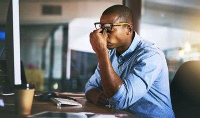 كيف يؤثر السهر سلباً على نشاط الدماغ؟