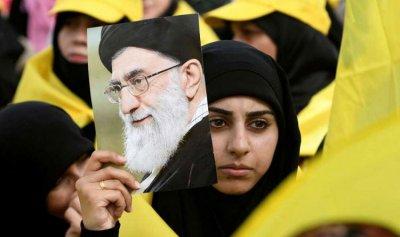 تشكيك دولي في التزام إيران بمكافحة الإرهاب وغسيل الأموال