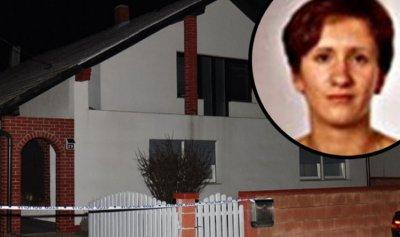 انقطاع الكهرباء يكشف جثة اختفت 18 عاماً