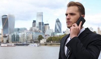 تأثير الهاتف على القدرة الجنسية للرجال