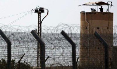 """""""داعش"""" يتبنى هجوما على قوات الأمن المصرية"""