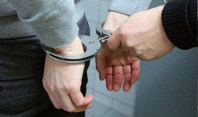 في لبنان… دخل صحافياً وخرج مجرماً