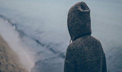 الكآبة والمزاج السيئ أكثر من مجرد حالة عقلية