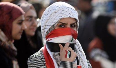 الثورة العراقية تضع شروطاً لرئيس الوزراء الجديد