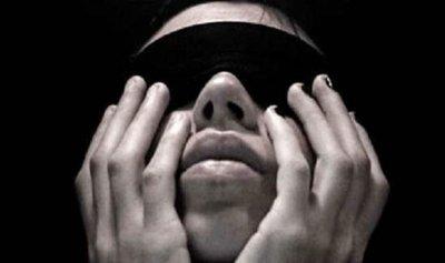 كيف تبدو أحلام المصابين بالعمى؟