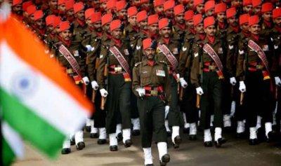 باكستان تستدعي سفيرها في الهند