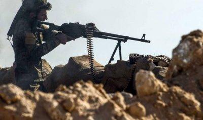 "سقوط آخر معقل لـ""داعش"" شرقي الفرات"