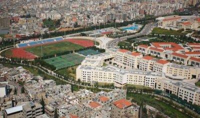 """أساتذة """"اللبنانية"""" المستقلون: لتحرك القضاء"""
