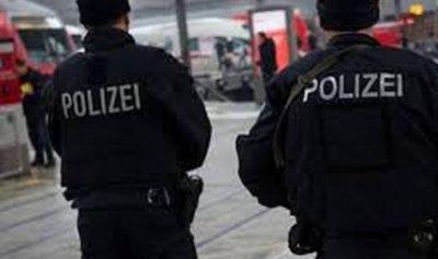 مقتل شخصين بإطلاق نار في ميونيخ