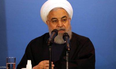 إيران تحني رأسها… وتغيّر لهجتها