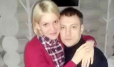 قتلت عشيقة زوجها بشكل مروّع