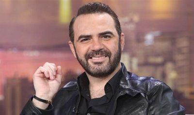 وائل جسّار: فضل شاكر مرّ في ساعة تخلّ