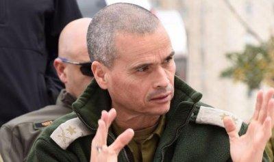 اسرائيل تتوعّد لبنان بدفع ثمن تصرفات حزب الله
