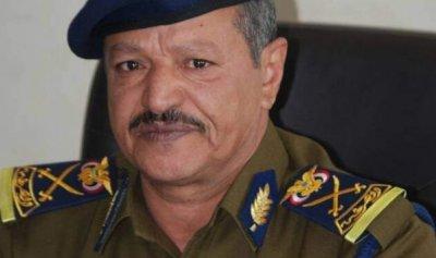 وفاة وزير يمني في لبنان