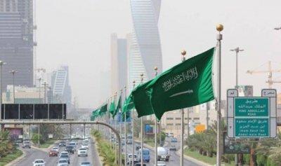 تدمير 6 صواريخ أطلقها الحوثيون باتجاه السعودية
