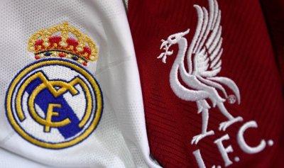 6 عروض من ليفربول لريال مدريد