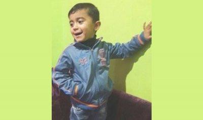 بالصورة: وفاة طفل في نهر العاقبية