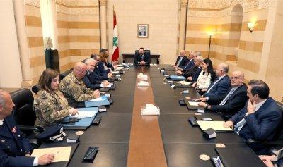 أبو فاعور: النظام السوري لا يريد ان يسمح للبنان بالتصدير 