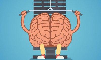 9 خطوات لتحسين الذاكرة
