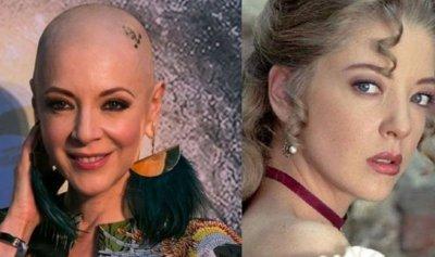 """بطلة """"خوان الغول"""".. صارعت غول السرطان ورحلت"""