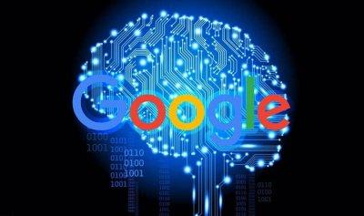 """زراعة عقل """"غوغل"""" تلغي التعليم"""