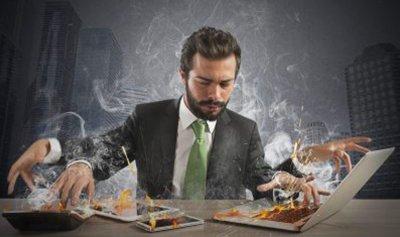 عادات شائعة تقتلنا ببطء!