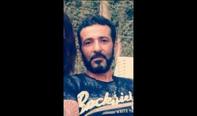 محمد مفقود منذ أسبوع ولا معلومات عنه