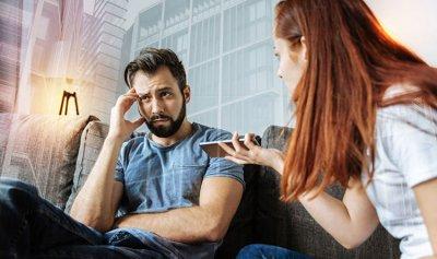 """اكتشاف يقلب الموازين بشأن """"خصوبة الرجال"""""""