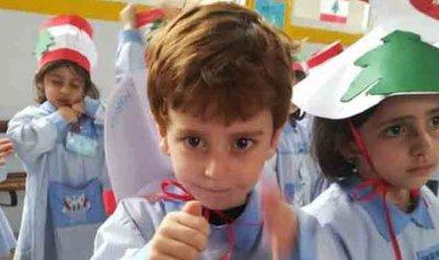 بالفيديو – ابن الـ4 سنوات رحل… الحالة خطرة ومعدية