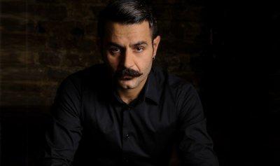 فنان إيراني يسيء إلى المسيح