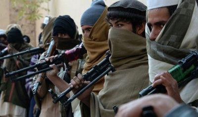 مقتل 6 شرطيين باكستانيين في هجوم لطالبان