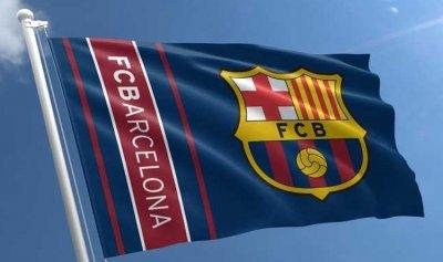 برشلونة يرفع الراية البيضاء أمام ريال مدريد