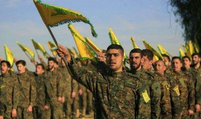 الإدارة الأميركية تحاصر حزب الله في الداخل والخارج