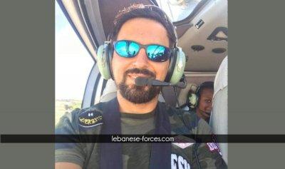 خاص: الإفراج عن اللبناني مارك حداد المخطوف في نيجيريا
