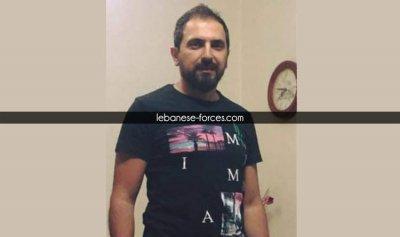 خاص: خطف اللبناني مارك حداد في نيجيريا