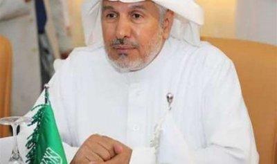 السعودية تؤكد اهتمامها بلبنان عبر الربيعة
