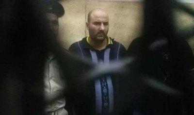 """الإعدام لمغتصب """"طفلة البامبرز"""" في مصر"""