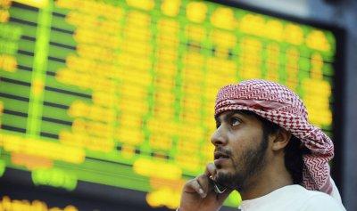 سوق أبوظبي عند أعلى مستوى في 14 عاما