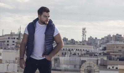 بالفيديو: انتشار واسع لأغنية عامر زيان الجديدة