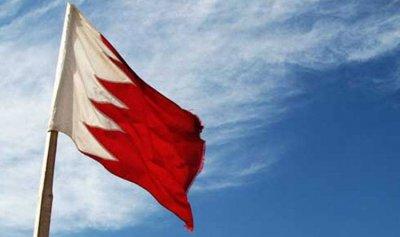 ملك البحرين يأمر بتثبيت جنسية 551 محكوماً